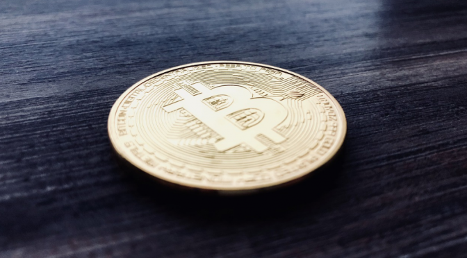 Four Reasons Why Bitcoin Is Unique